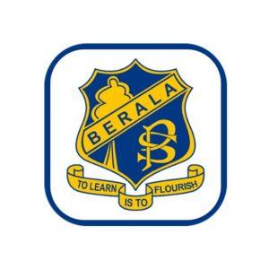 Berala Public School