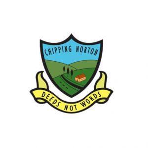 Chipping Norton Public School