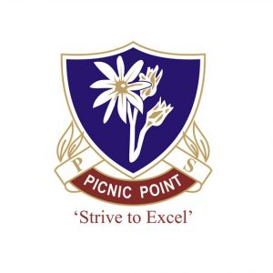 Picnic Point Public School