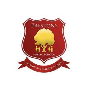 Prestons Public School