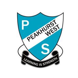 Peakhurst West Public School