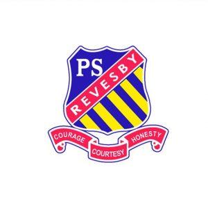 Revesby Public School