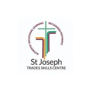 St Josephs Trade Skills Centre