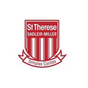 St Therese Catholic Primary School