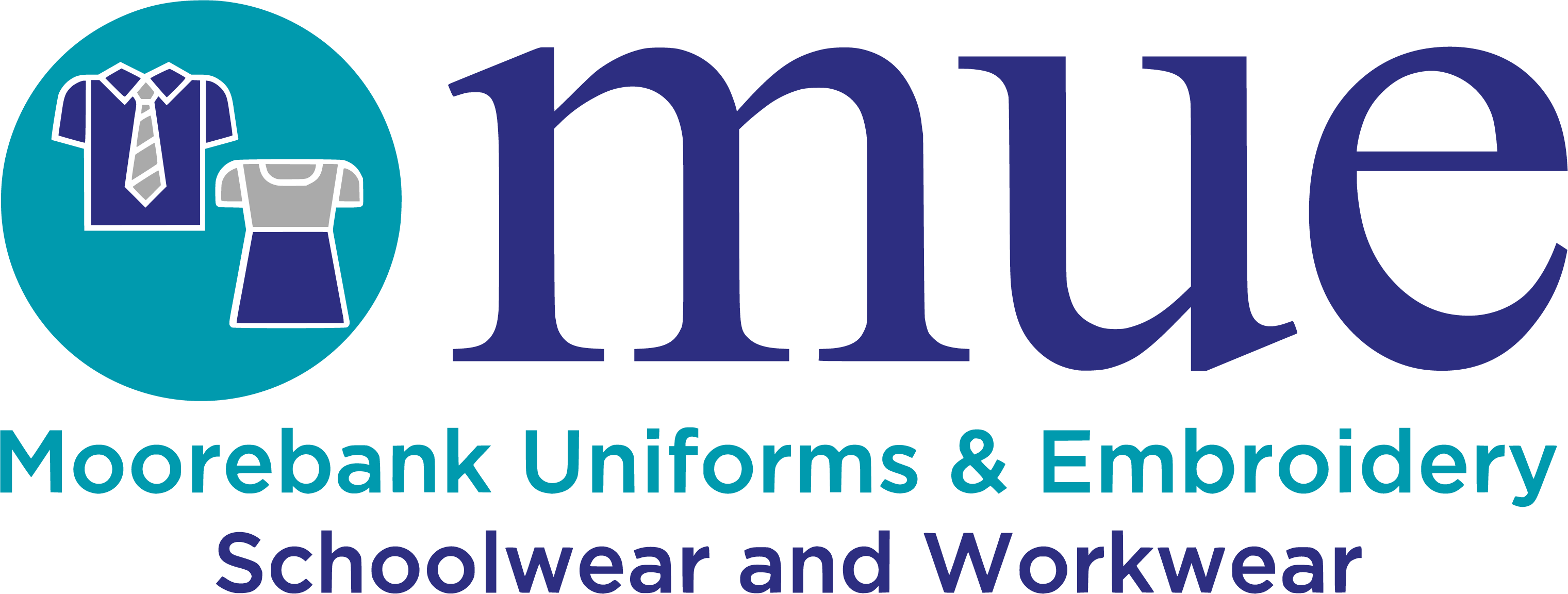 Moorebank Uniforms & Embroidery