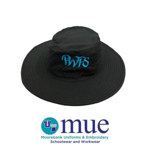 Peakhurst West Surf Hat
