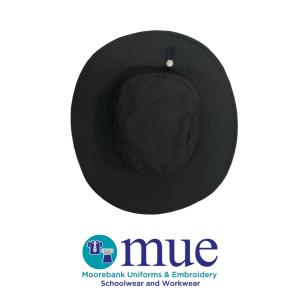 Peakhurst West Surf Hat Top
