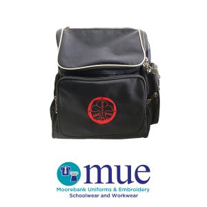 Nuwarra Backpack