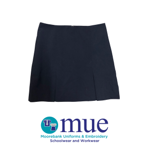 HHS Junior Girls Skirt