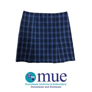 HHS Senior Girls Skirt