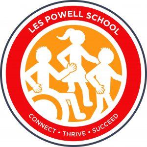 Les Powell School