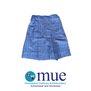 MACA Senior Summer Skirt