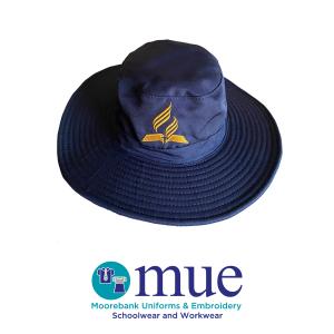 MACA Surf Hat