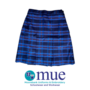 MACA Senior Winter Skirt