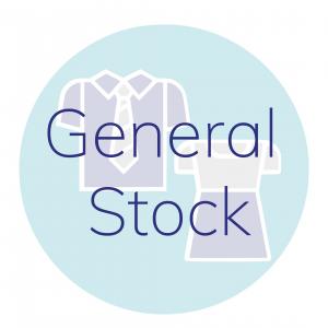 General Stock