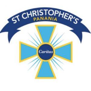 St Christophers Catholic Primary Panania