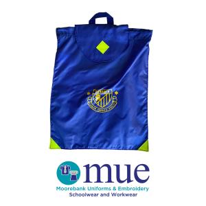 PANP Excursion Bag