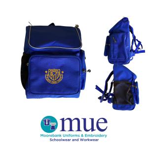 PANP School Bag